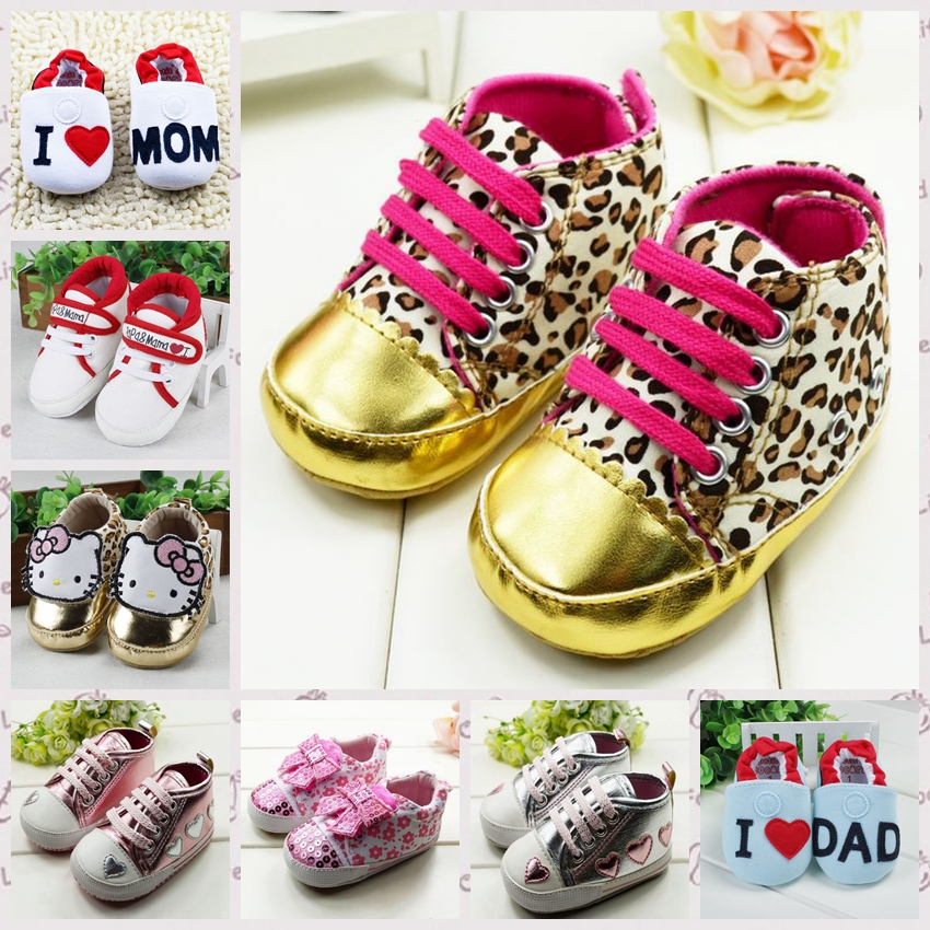 2015 Spring baby toddler First Walkers soft sole prewalker Shoes ,Newborn boys/girls bebe sapatos age 0-18 month R1161(China (Mainland))