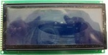 Shenzhen factory 4.3-inch monochrome graphic LCD 19264C LCD industrial electrical equipment Brazil(China (Mainland))