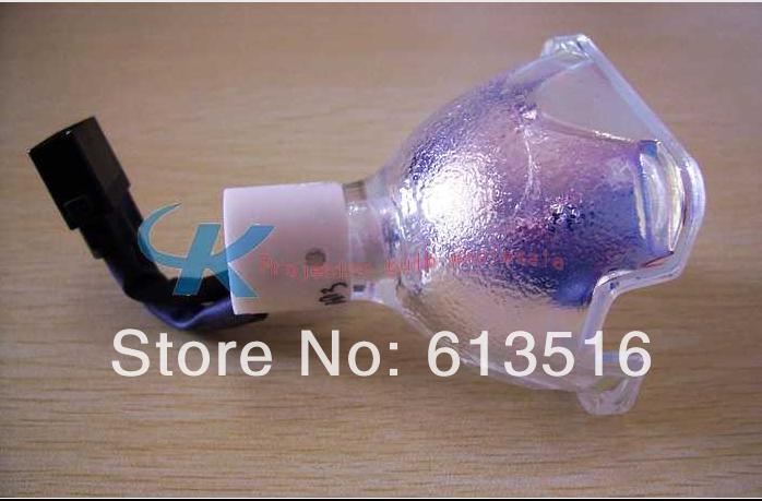 Фотография Original bare  Lamp TLPLW11 Bulb  for TOSHIBA TLP-XD2000 TLP-XC2500 TLP-X2500 TLP-XD2500 TLP-X2500 TLP-XC2500 Projector