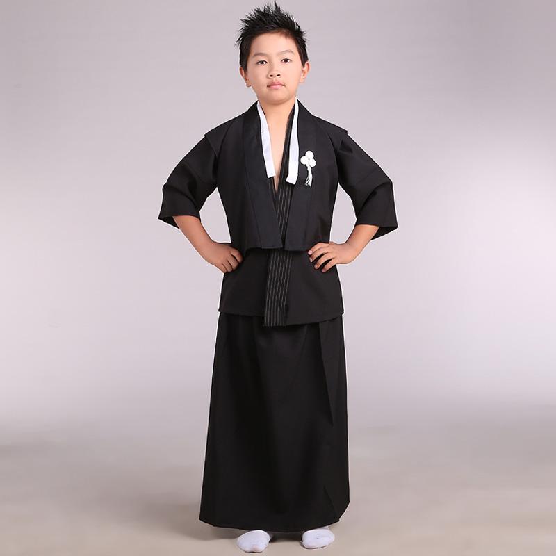 Child S Cloth Belt