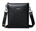 Free shipping men s bags leather Business casual men s shoulder baotou layer cowhide multi function