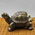 Especially manufacturers of antique bronze copper longevity turtle longevity peace copper wealth longevity