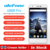 Ulefone U008 Pro 4G Mobile Phone 5 inch HD 1280x720 IPS MTK6737 Quad Core Android 6.0 2GB RAM 16GB ROM Home Key Smartphone