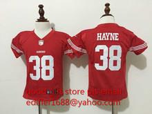 ,baby San Francisco 49ers children 16 Joe Montana 42 Ronnie Lott 80 Jerry Rice 82 Torrey Smith 81 Anquan Boldin,camouflage(China (Mainland))