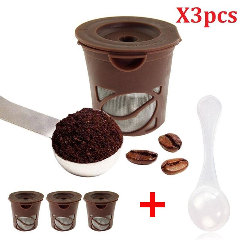 Nespresso Espresso Machines - CoffeeGeek - News, Reviews ...
