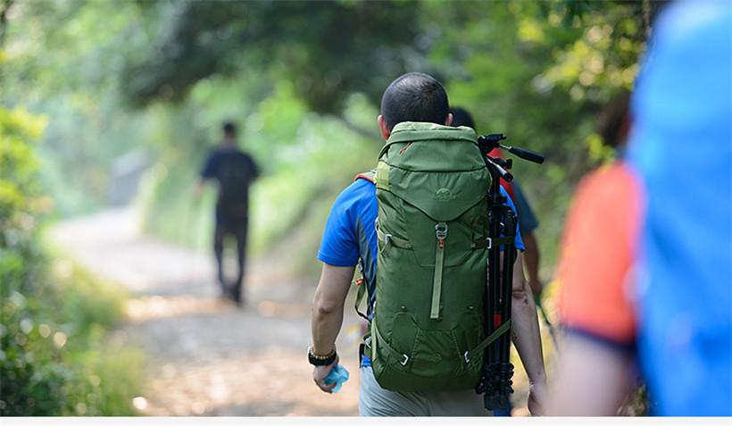 Climbing Backpack NH16B045-D27