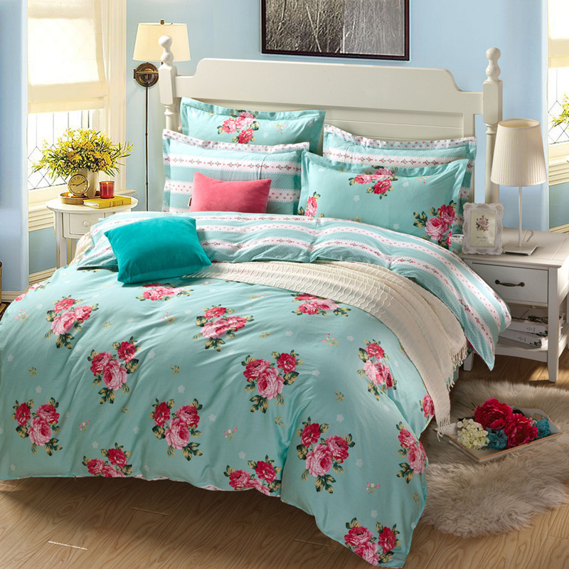 Adairs stock a wide selection of luxury premium bed spreads, coverlets and comforter sets which are made from quality materials. Browse through our Bianca designer collection online and choose from a variety of styles and sizes to dress up your bedroom decor. Enjoy free shipping on orders over $