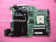 ThinkPad E425 laptop motherboard NO CPU FRU: 04W0608 Independent motherboard(China (Mainland))