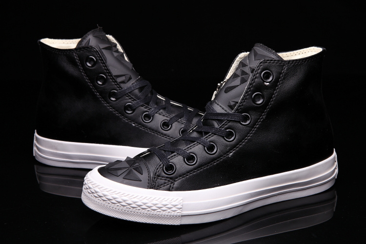 converse shoes for men high tops black britishflower