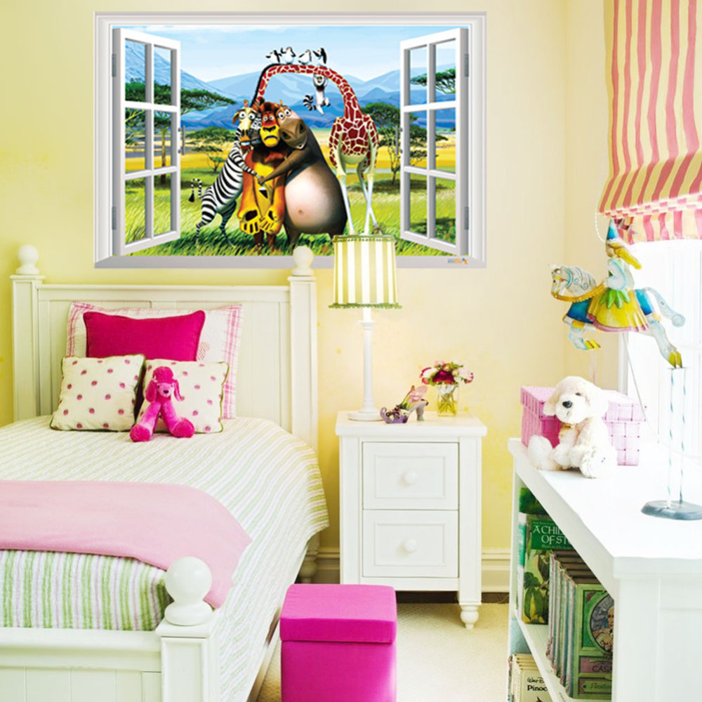 Exelent Funky Wall Decor Component - Wall Art Collections ...