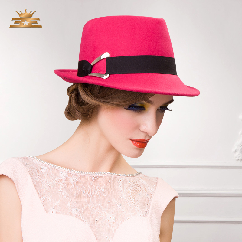 British Hats For Women Pictures to Pin on Pinterest ...