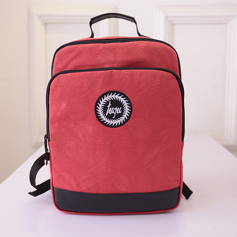 Mochila Escolar Mujer Bolsas Feminina Brand Hype Printing Backpack Women Rucksack Shoulder School Bag Teenager - Backcountry's UTOPIA store