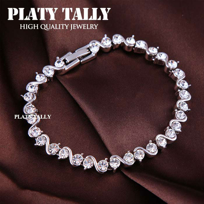 Roman elements reviews online shopping roman elements for What is platinum jewelry made of