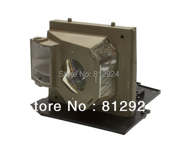 Фотография Replacement Projector Lamp with housing BL-FS300B for EP910/HD81/HD80/HD81-LV/HD8000/HD803/HD803-LV/HD980