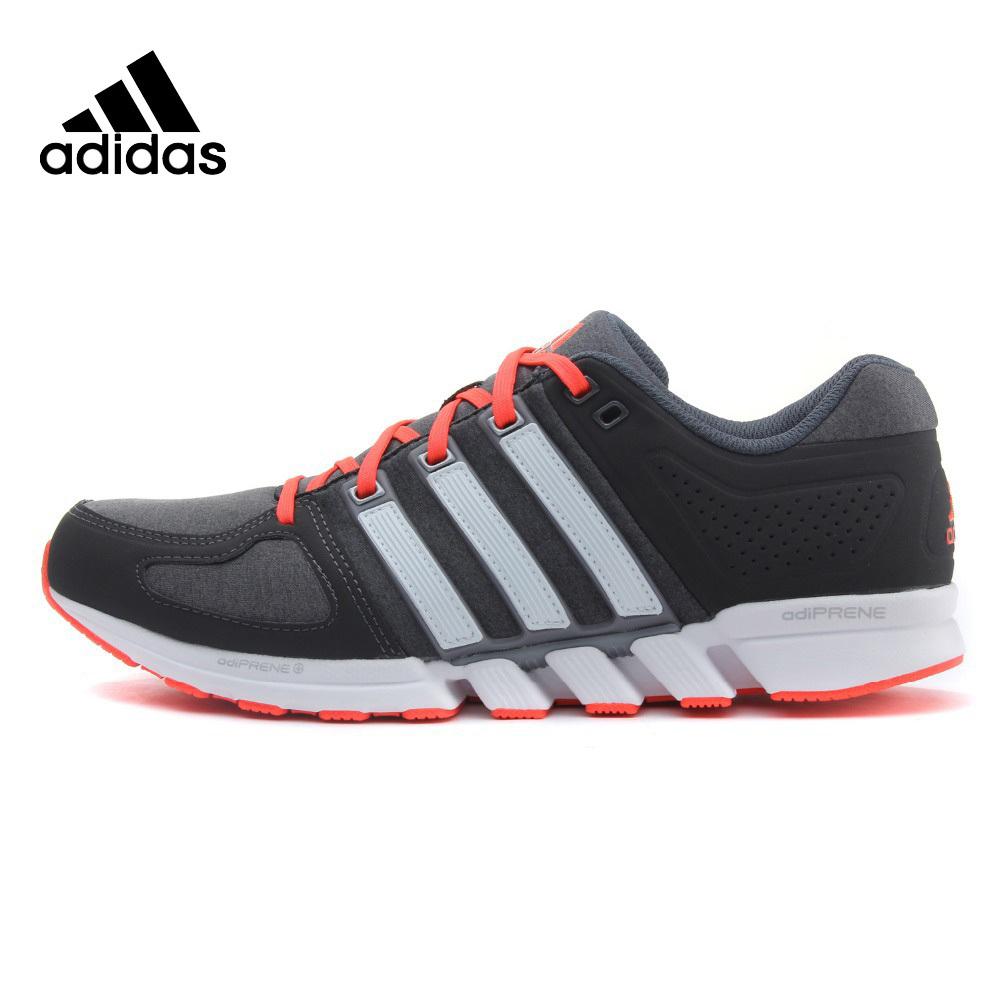 migliore adidas scarpe che i servizi finanziari.