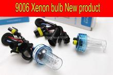 Buy Free 35w AUTO HID XENON BULB/Car Lamp Headlight Fog Light 2 Pcs 9006, H1 H3 H7 H11 H8 H9 HB3 HB4 9005 9006 for $9.79 in AliExpress store