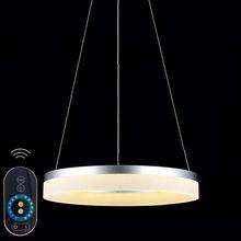 moderno colgante de luz led para cocina comedor lmpara colgante blanco para cafetera dormitorio lmpara colgante de techo suspensin vallkin