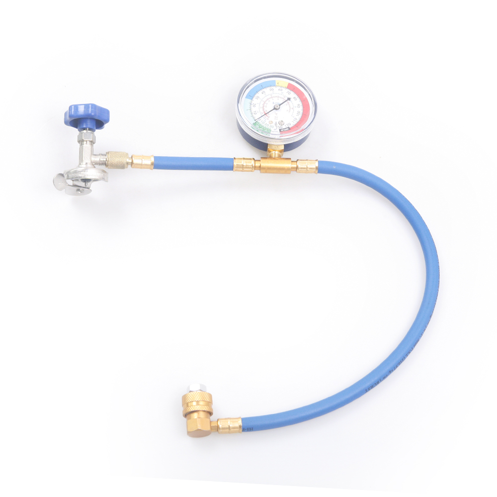 http://g02.a.alicdn.com/kf/HTB1_tbzLXXXXXb5XXXXq6xXFXXX5/R134A-Refrigerant-Recharge-Hose-With-Low-Pressure-Gauge-And-A-1-4-Converter-For-Home-Air.jpg