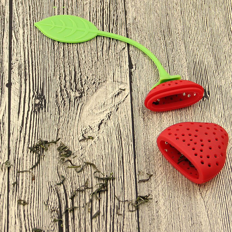 1pcs/lot Silicone Strawberry Design Loose Tea Leaf Strainer Herbal Spice Infuser Filter Tools  1pcs/lot Silicone Strawberry Design Loose Tea Leaf Strainer Herbal Spice Infuser Filter Tools  1pcs/lot Silicone Strawberry Design Loose Tea Leaf Strainer Herbal Spice Infuser Filter Tools  1pcs/lot Silicone Strawberry Design Loose Tea Leaf Strainer Herbal Spice Infuser Filter Tools  1pcs/lot Silicone Strawberry Design Loose Tea Leaf Strainer Herbal Spice Infuser Filter Tools  1pcs/lot Silicone Strawberry Design Loose Tea Leaf Strainer Herbal Spice Infuser Filter Tools  1pcs/lot Silicone Strawberry Design Loose Tea Leaf Strainer Herbal Spice Infuser Filter Tools  1pcs/lot Silicone Strawberry Design Loose Tea Leaf Strainer Herbal Spice Infuser Filter Tools  1pcs/lot Silicone Strawberry Design Loose Tea Leaf Strainer Herbal Spice Infuser Filter Tools  1pcs/lot Silicone Strawberry Design Loose Tea Leaf Strainer Herbal Spice Infuser Filter Tools