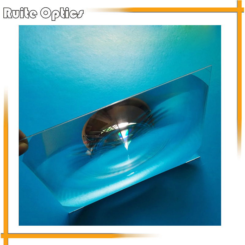 2pcs 200x170mm Optical Plastic Fresnel Lens Solar Focal Length 185mm for Projector, Plane Magnifier,Solar Energy Concentrator(China (Mainland))