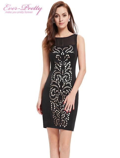 Свободного покроя черное платье очаровательная короткое лето тех довольно свободного покроя Жилетido женщины одевается HE05270BK 2015 летнее платье