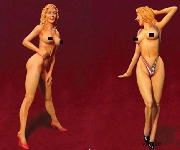 sex nude porn indian milfs photos