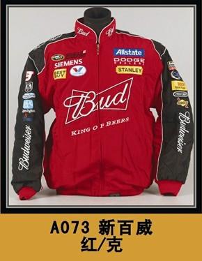 Frete grátis clássico roupas automóvel carro de corrida automóvel jersey roupas raça desgaste do trabalho pakwai(China (Mainland))