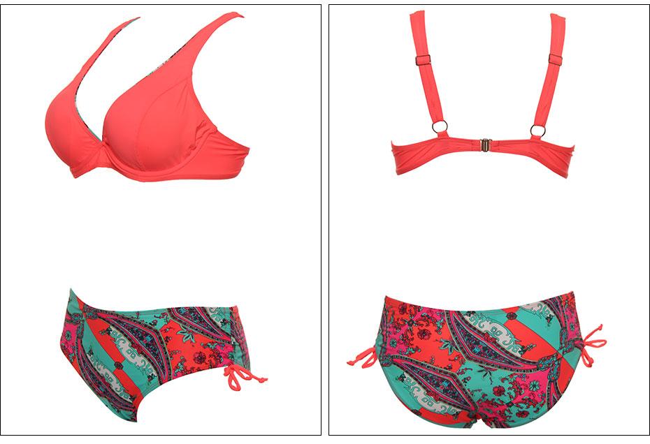 bikini-set-ak73190_23