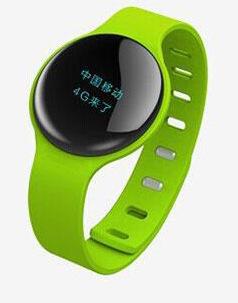 H8 Smart Bracelet Pedometer Wristband Bluetooth Watch Activity Fitness Tracker