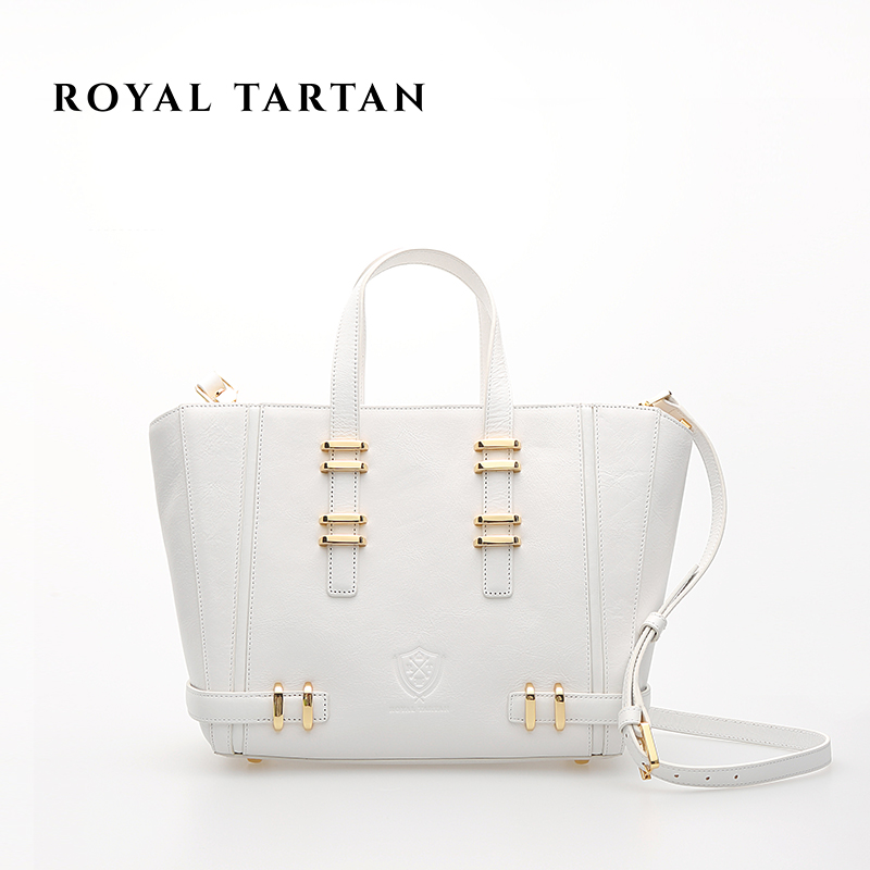 ROYAL TARTA Genuine Leather luxury women Messenger bags 2016 famous brand designer women handbags tote bags