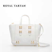 ROYAL TARTA Genuine Leather luxury women Messenger bags 2016 famous brand designer women handbags tote bags ladies shoulder bag