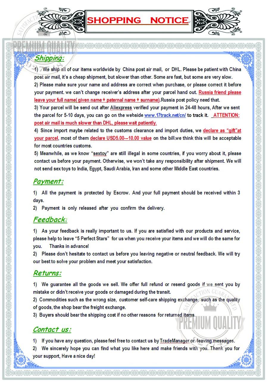 thai massage ringkøbing massage østerbro thai