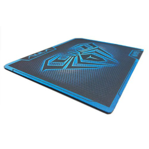 2016 New AULA Varanus Komododensis Gaming Mouse Mat (300*235*3mm)<br><br>Aliexpress