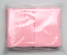 1048 100pcs Nail Art Wipes UV Gel Nail Polish Remover Cleaner Wipe Cotton Lint