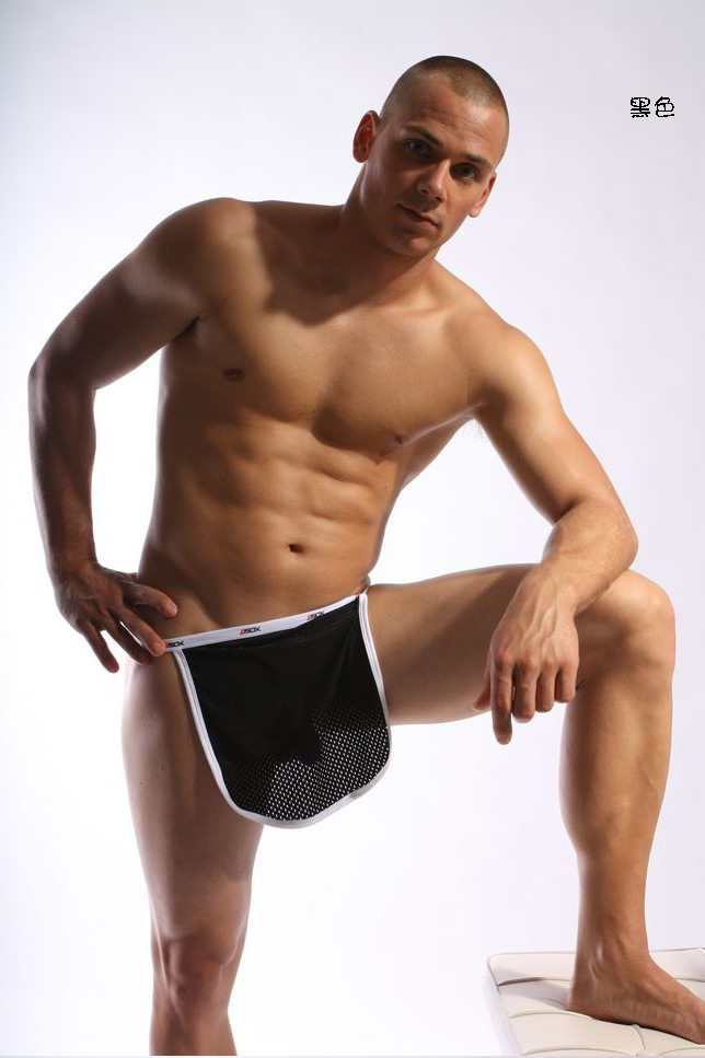 Popular Sexy Men Underwear for Fun-Buy Cheap Sexy Men Underwear ...