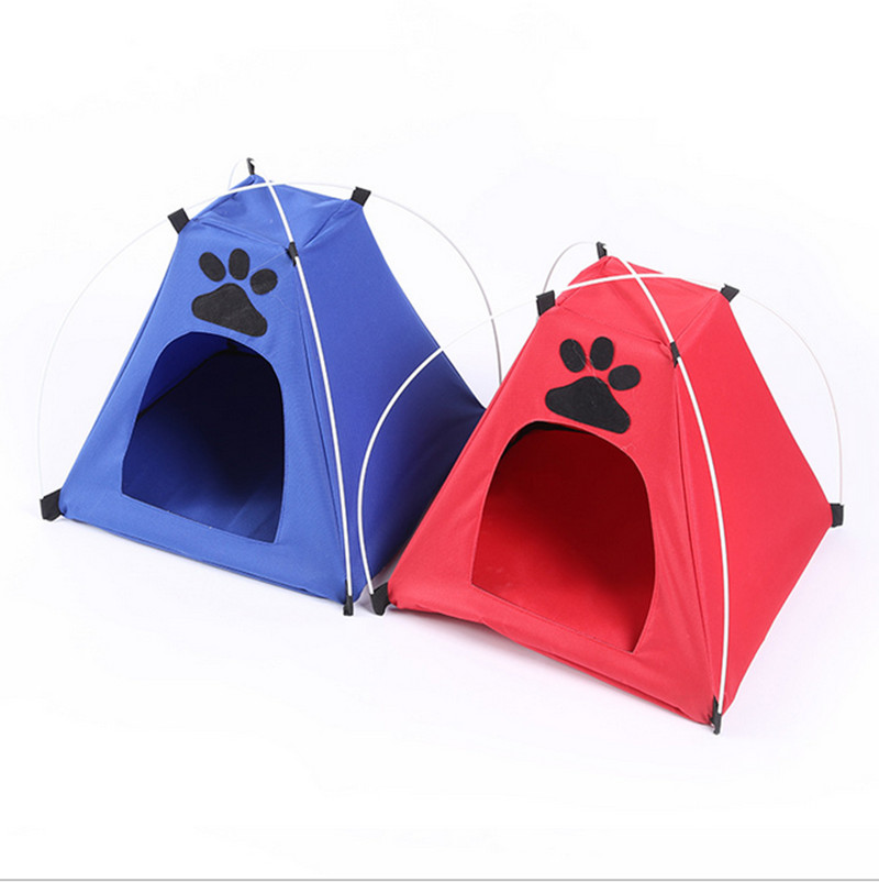 compare prices on pup tent online shopping buy low price pup tent at factory price aliexpress. Black Bedroom Furniture Sets. Home Design Ideas
