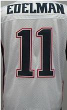 Good quality jersey,Men's 12 Tom 87 Rob 11 Julian Elite Jerseys(China (Mainland))