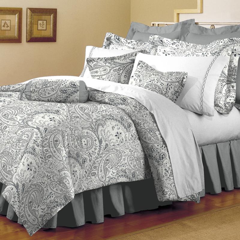 juego de cama edredn conjunto juego de cama suave cmodo y de alta calidad con cremallera adjuntando br