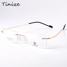 Очки Аксессуары  от Tinize Glasses для Мужская артикул 32289036101