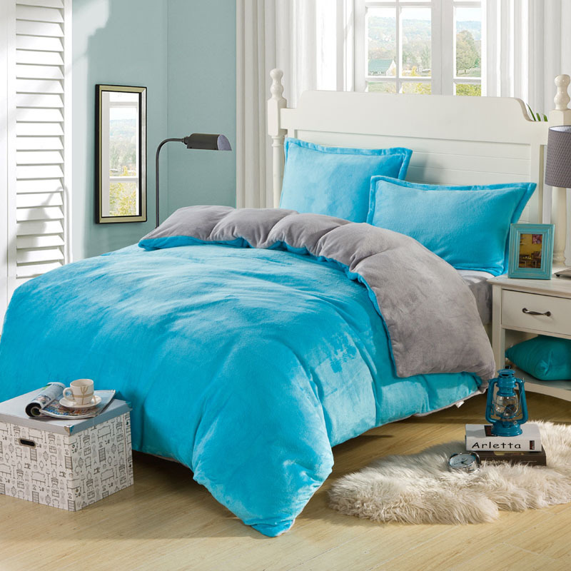 popular coral colored comforter set buy cheap coral
