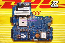 683600 — 601 48.4SM01.011 для hp 4445 S 4446 S 4545 S ноутбук плате испытания перед отправить хороший пакет