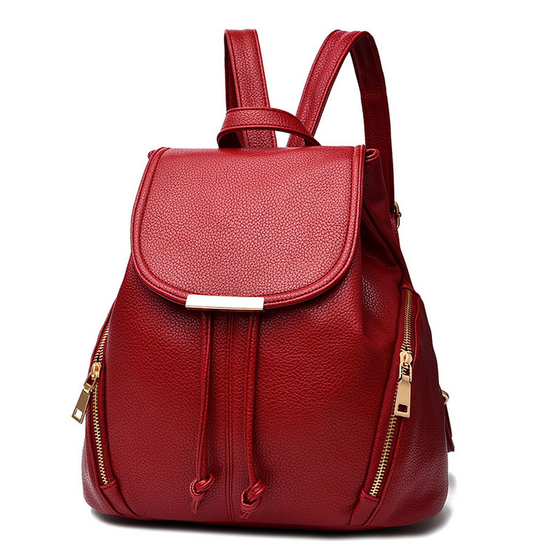 Compare Prices on Side Bag A Girl- Online Shopping/Buy Low Price ...