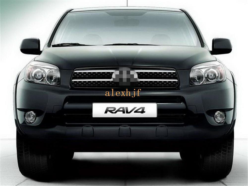 Toyota-RAV4_X_2006