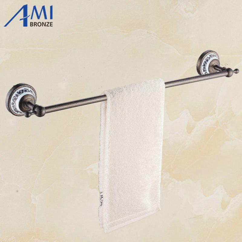 online kaufen gro handel porzellan handtuchhalter aus. Black Bedroom Furniture Sets. Home Design Ideas