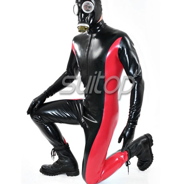 full body latex suits gay porn army. Black Bedroom Furniture Sets. Home Design Ideas