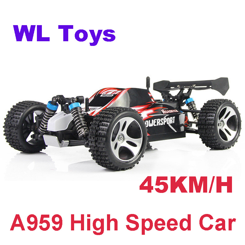 Best High End Rc Car For The Price