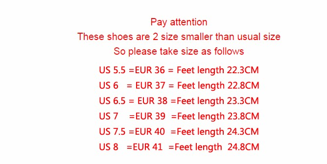 2016 Flower Women Sandals Flat Flip Flops Bohemian Gladiator Sandals Women Summer Style Fashion Beach Slippers zapatos mujer