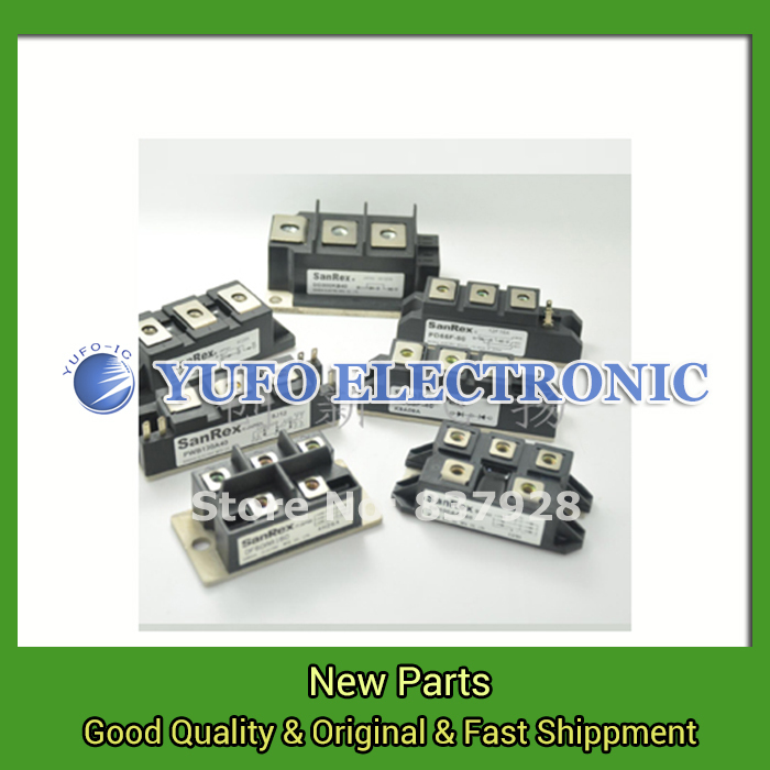 Free Shipping 1PCS  DD100KB160 thyristor rectifier power modules supply new original special YF0617