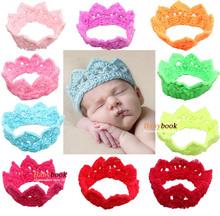 wholesale baby hat cap