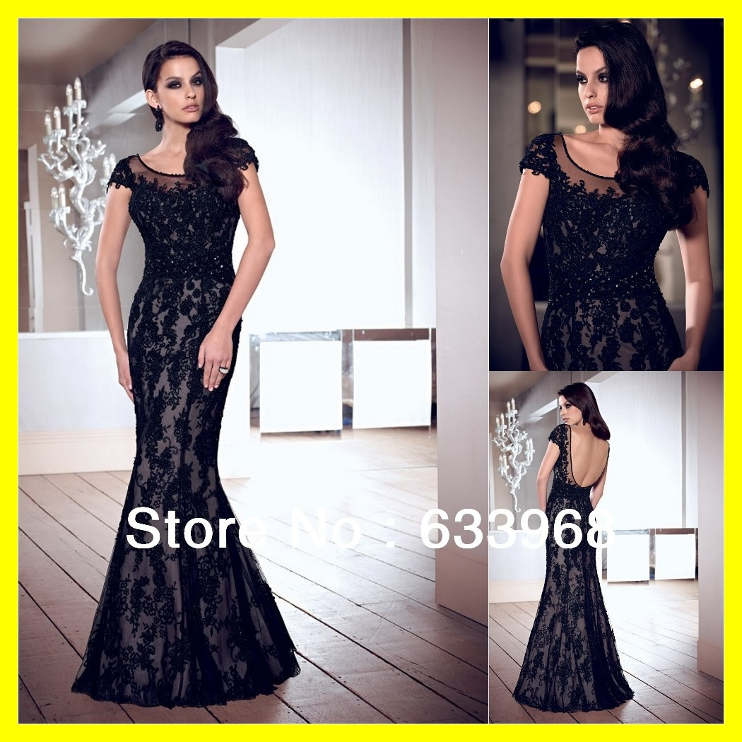 Mother Of The Bride Dresses Petite Sizes Canada - Wedding Dresses In Jax